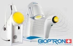 bioptron kezelése pikkelysömörhöz